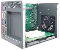 Ventilátor SFAN-M1 pro Nuvo-4000/6000