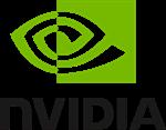 Obrázek pro kategorii GPU grafické karty