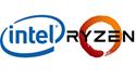 Obrázek pro kategorii Podle procesorů
