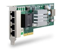 Picture of PCIe-PoE334LP