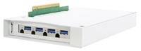 CSM-USB380 pro Nuvo-5000