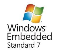 Windows Embedded Standard 7E