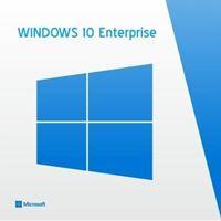 Windows 10 Enterprise LTSB ESD