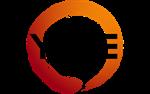 Obrázek pro kategorii AMD Ryzen™
