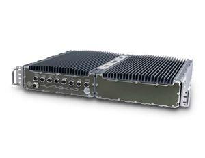 Semil-1700GC